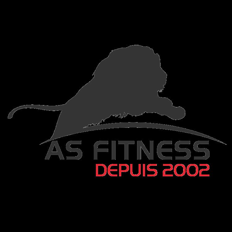 LogoASF2014-depuis-2002