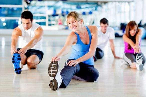 cours-collectifs-KB-fitness-582x388
