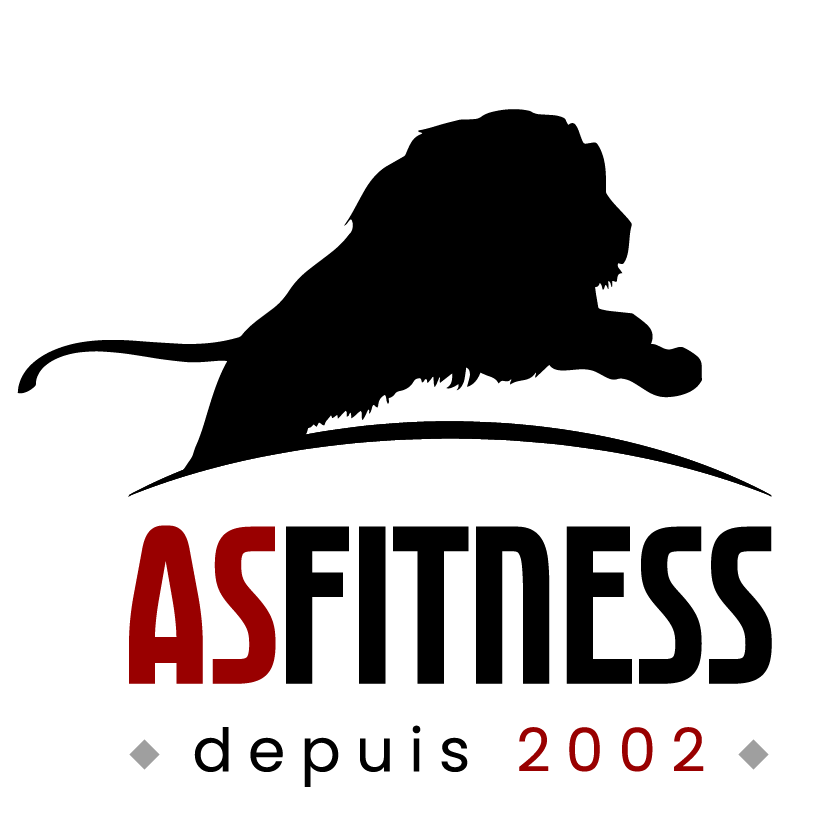 cropped-cropped-asfitness_logo_avec-6.png